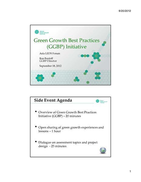 File:GGBP Asia LEDS Forum - Ron Benioff.pdf
