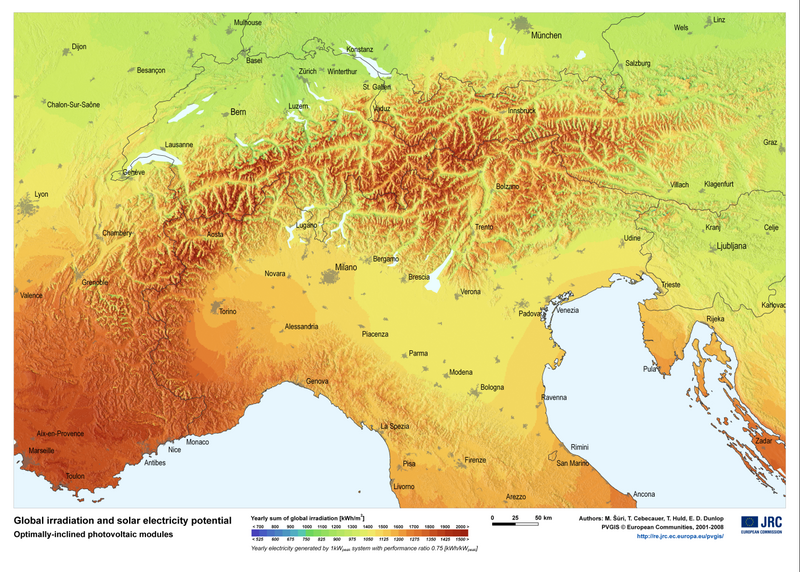 File:PVGIS-Alps-solar-map.png