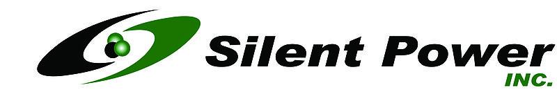 File:SPI logo highrescmyk.jpg