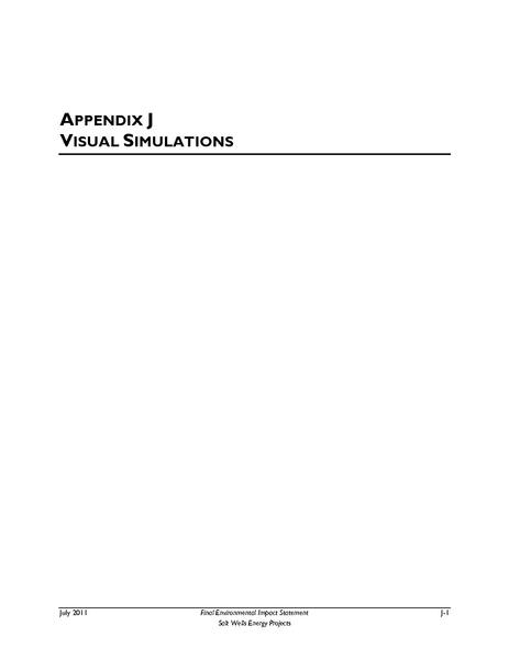 File:18 APPENDIX J.pdf