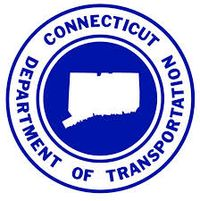 Logo: Connecticut Department of Transportation