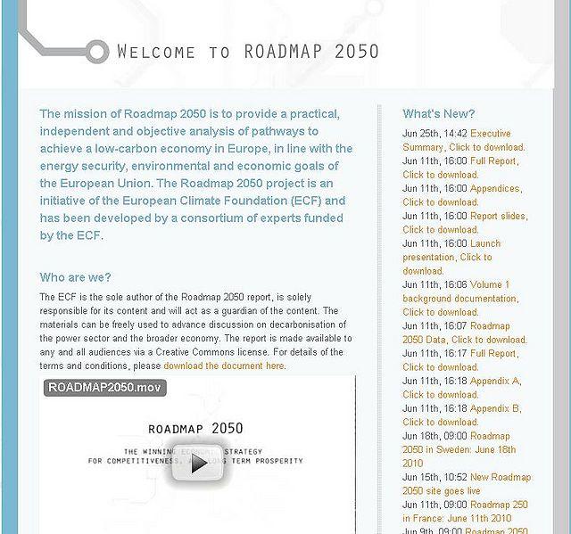 File:Roadmap.JPG