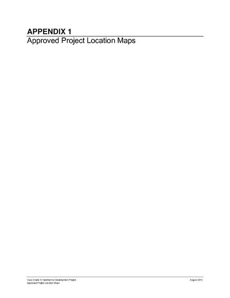 File:CD-IV ROD APPX1 MAPS.pdf
