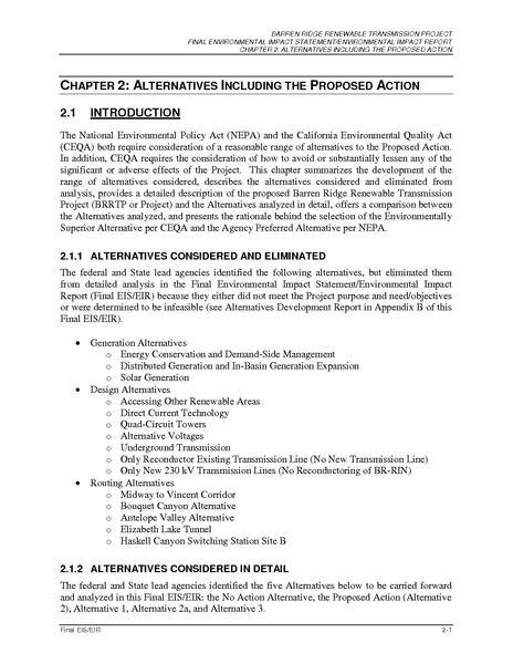 File:Chapter 2 Alternatives FINAL-R.pdf