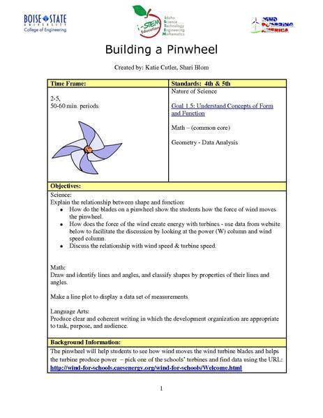 File:Creating a pin wheel.pdf