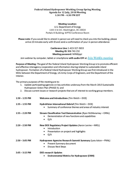 File:FIHWG July 12 2018 Agenda.pdf