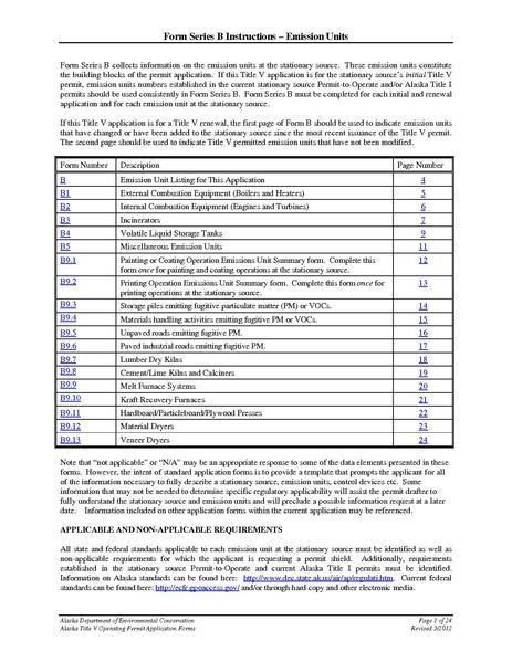 File:FormBInstructions EmissionUnit .pdf