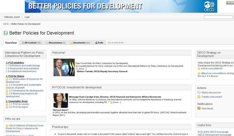 File:OECD Platform.JPG