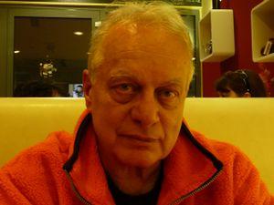 Horst Rüter