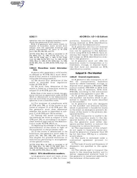 File:40 CFR Part 262.pdf