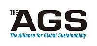 Logo: MIT-Alliance for Global Sustainability