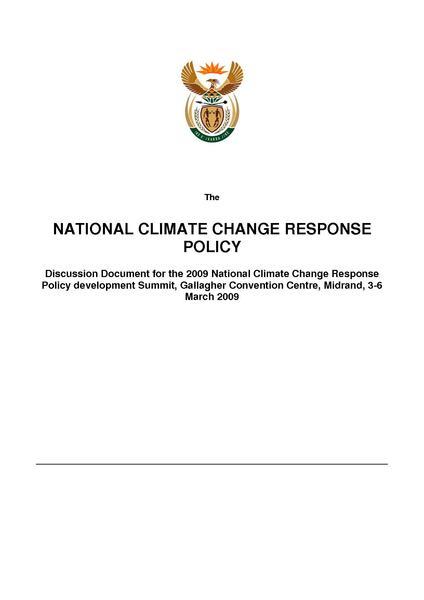 File:CC2009.pdf