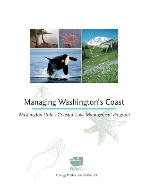 File:Managing Washington's Coast.pdf