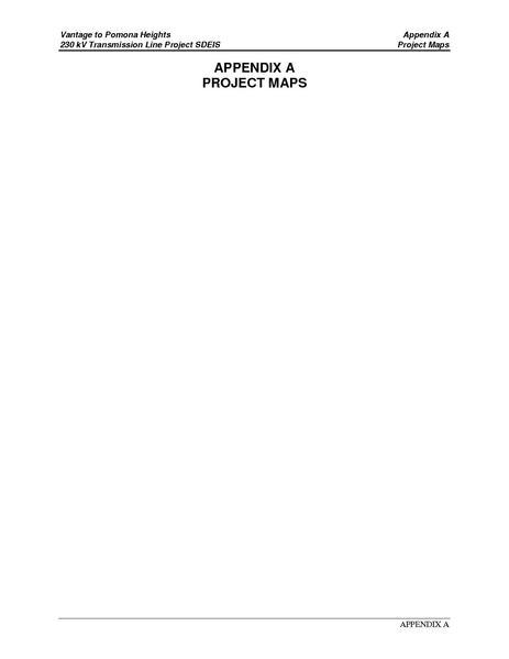 File:Vantage-Pomona Appendix-a1-maps.pdf