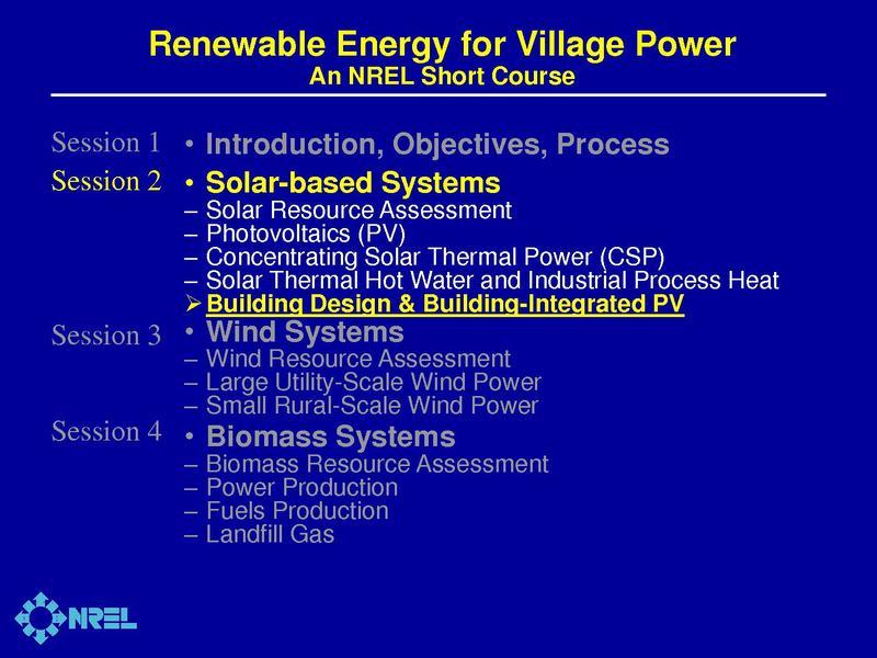 File:1E - Solar - Buildings.pdf
