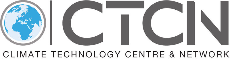 File:CTCN Logo.jpeg