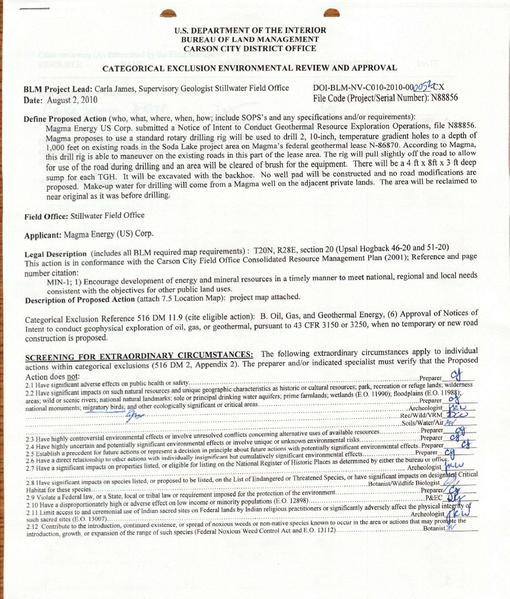 File:DOI-BLM-NV-C010-2010-0052-CX.pdf