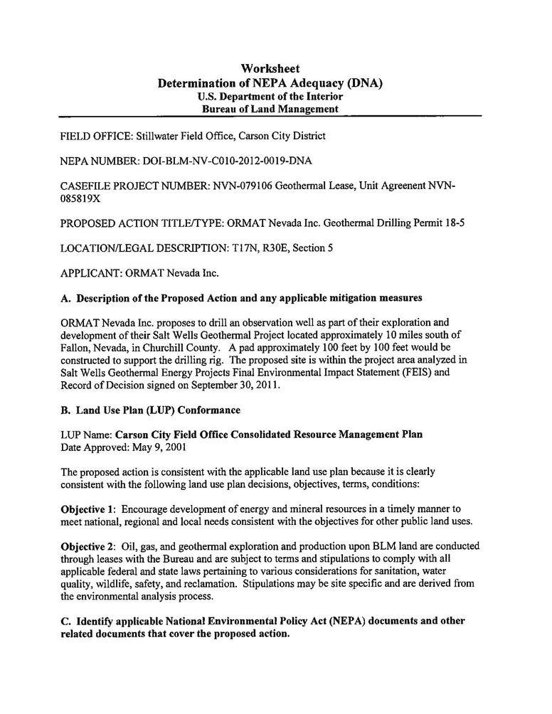 File:DOI-BLM-NV-C010-2012-0019-DNA.pdf