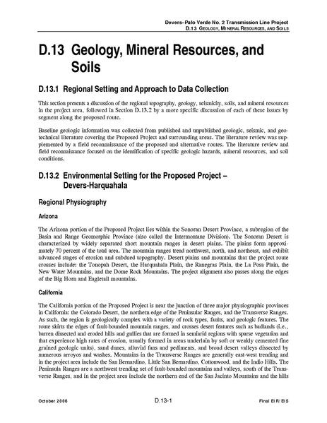File:Devers Palo Verde No2-FEIS D13 Geology Mineral Resources and Soils.pdf