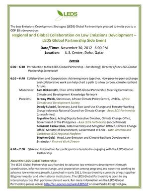 LEDSGPSideEvent Agenda.pdf