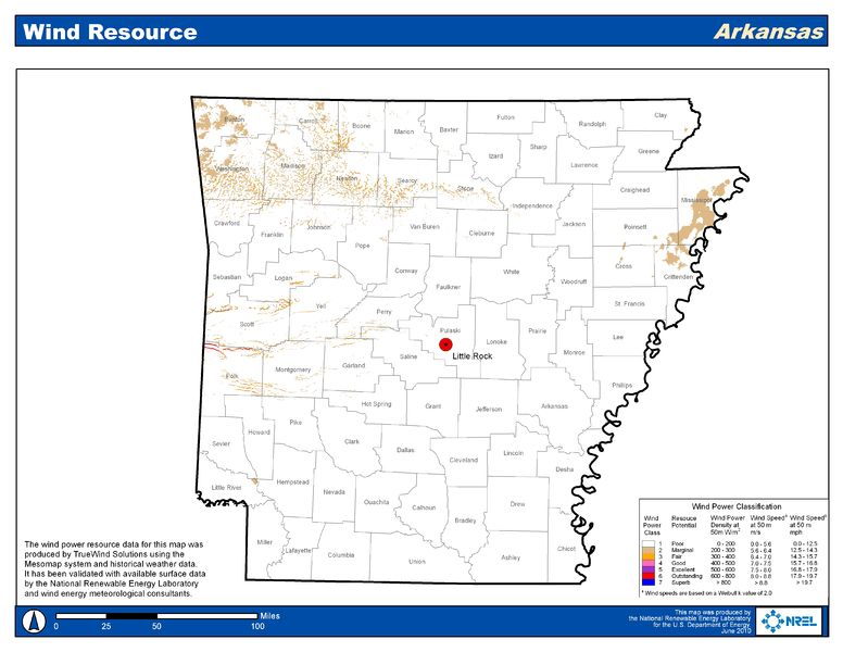File:NREL-eere-wind-arkansas-01.jpg