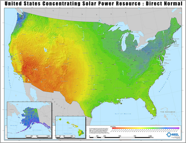 File:NREL-map-csp-national-hi-res.jpg