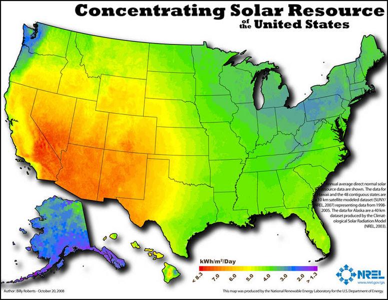 File:NREL-map-csp-national-lo-res.jpg