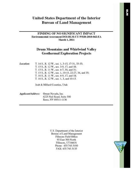 File:Ormat Drum Whirlwind FONSI 04-12-2011.pdf