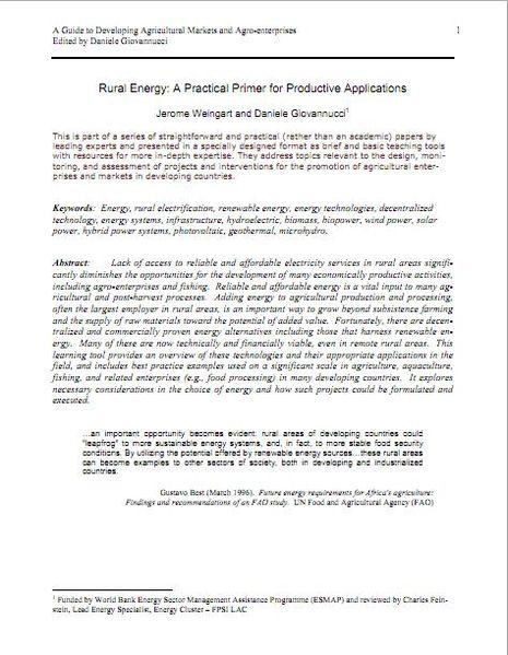 File:Rural Energy Screen.JPG