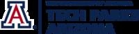Logo: Arizona Center for Innovation