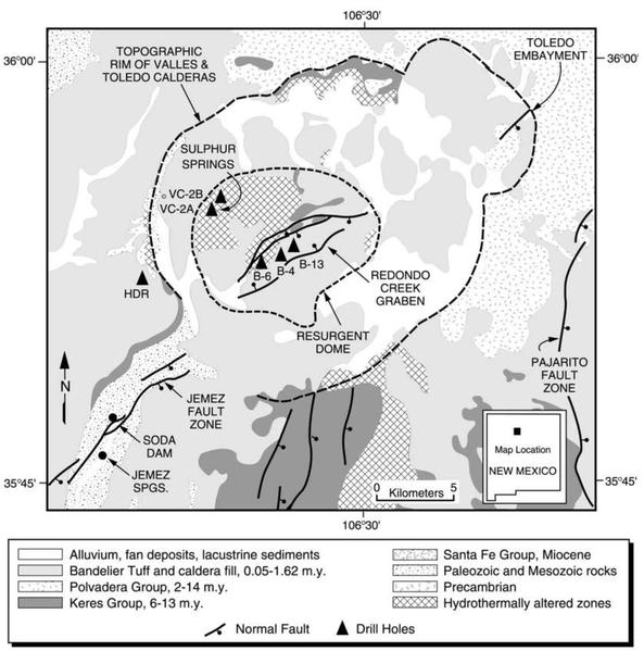 File:VallesGeothermalAreasMap.pdf