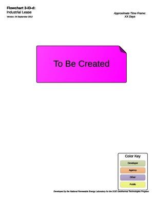 03IDDIndustrialLease.pdf