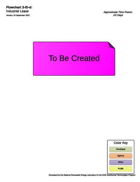 File:03IDDIndustrialLease.pdf
