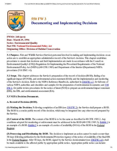 File:550 FW 3 Documenting and Implementing Decisions.pdf