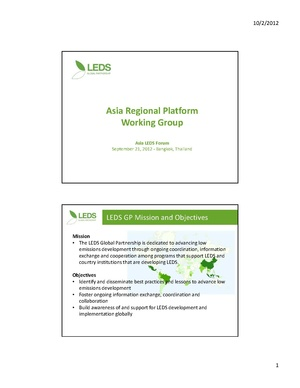 Asia LEDS Forum Final Session - FINAL.pdf