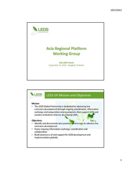 File:Asia LEDS Forum Final Session - FINAL.pdf