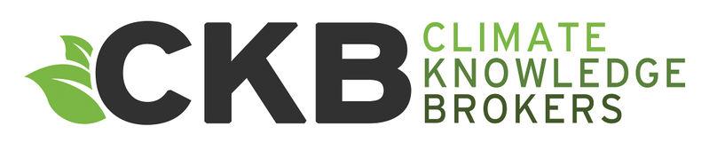 File:CKB Logo.jpg