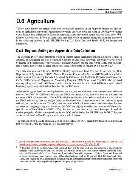 File:Devers Palo Verde No2-FEIS D6 Agriculture.pdf