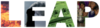 Logo: Long range Energy Alternatives Planning System