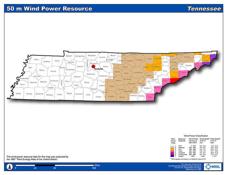 File:NREL-eere-wind-tennessee-01.jpg