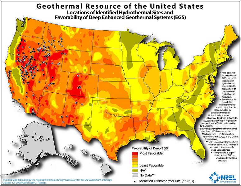 File:NREL-geothermal-resource2009-final.jpg