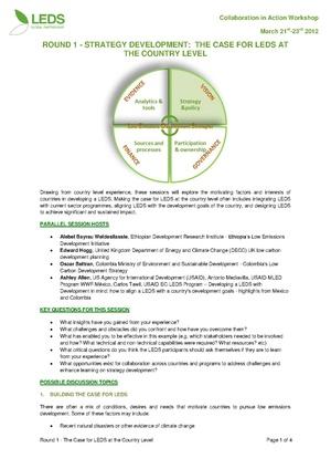 Round1.pdf
