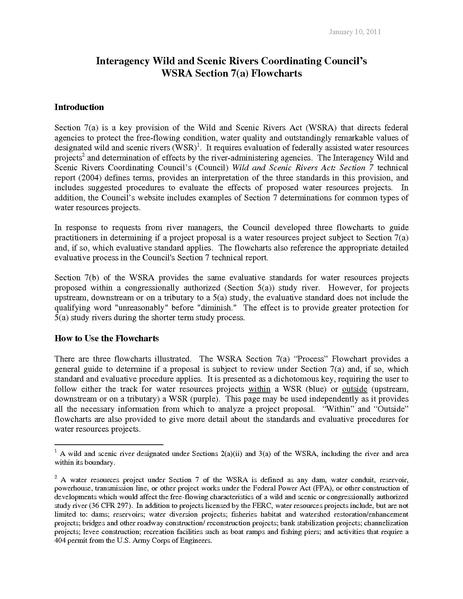 File:WSR flowchart-introduction.pdf