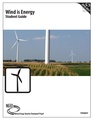 WindIsEnergyStudent.pdf