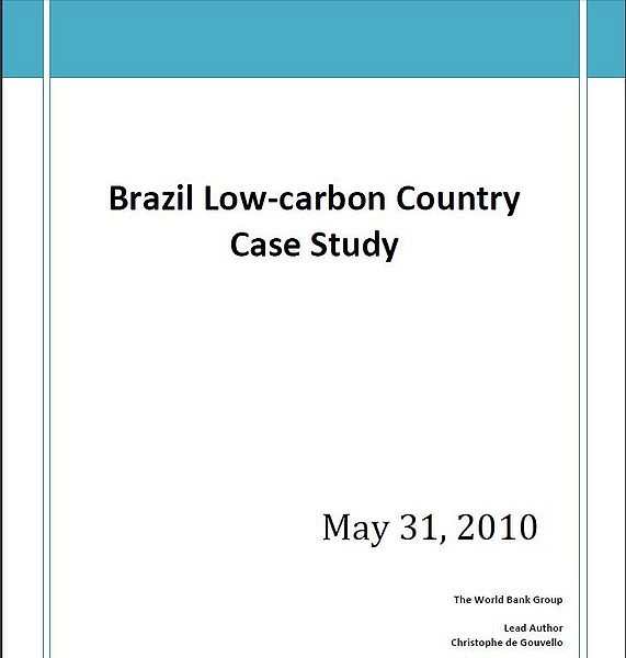 File:BrazilLowCarbon.JPG