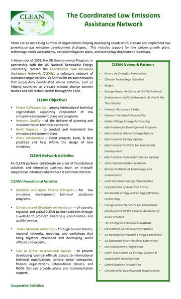 File:CLEAN Summary (6-15).pdf