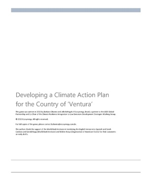 Climate Resilience Training LAC English.pdf