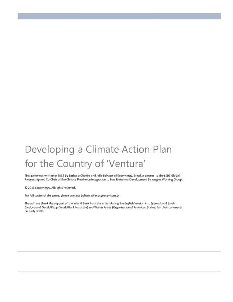 File:Climate Resilience Training LAC English.pdf