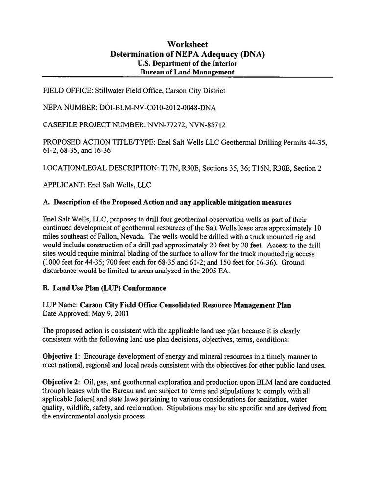 File:DOI-BLM-NV-C010-2012-0048-DNA.pdf