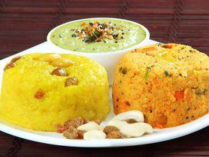 Mysore Famous Food.jpg